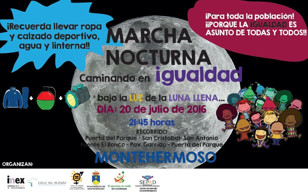 Marcha_nocturna.jpg